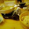 Photos: 写真00104