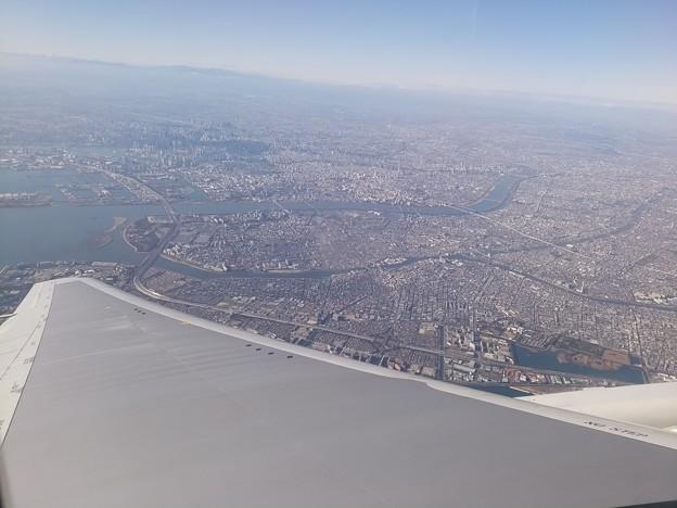 東京遠征20200101 14