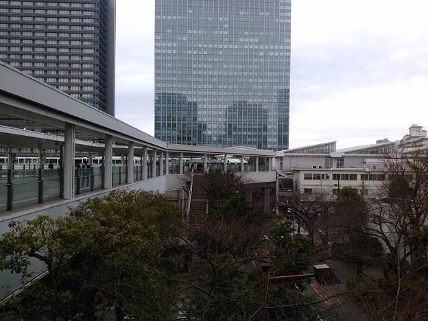 東京遠征20191230 04-1