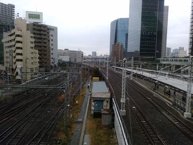 東京遠征20191230 04-2