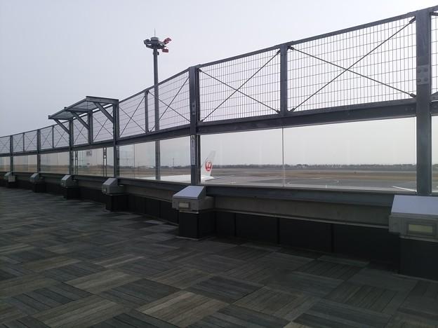 函館空港20200214 01