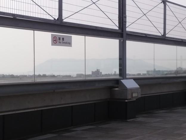 函館空港20200214 02