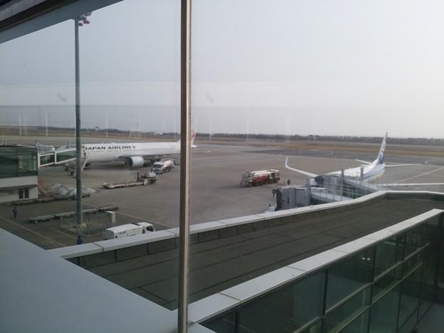 函館空港20200214 03
