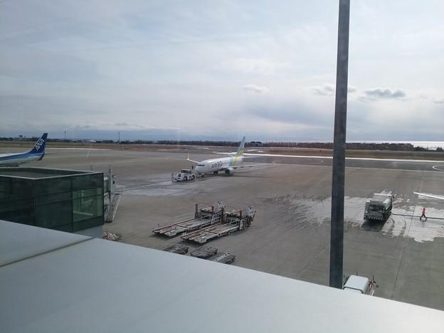 函館空港20200226 02