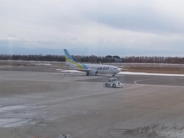 函館空港20200226 03