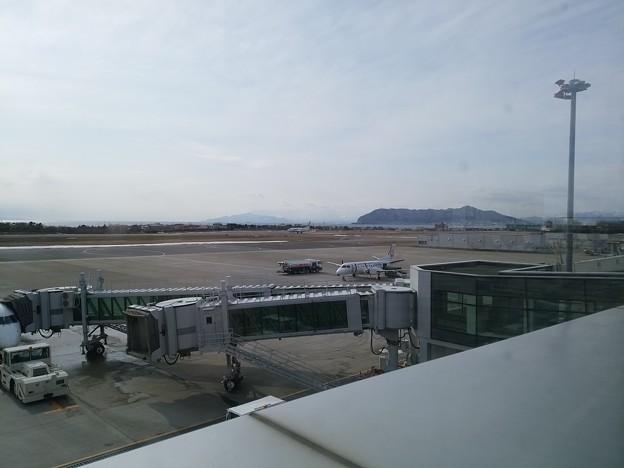 函館空港20200226 04