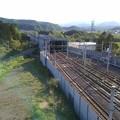 Photos: 渡島半島西回り20200530 12