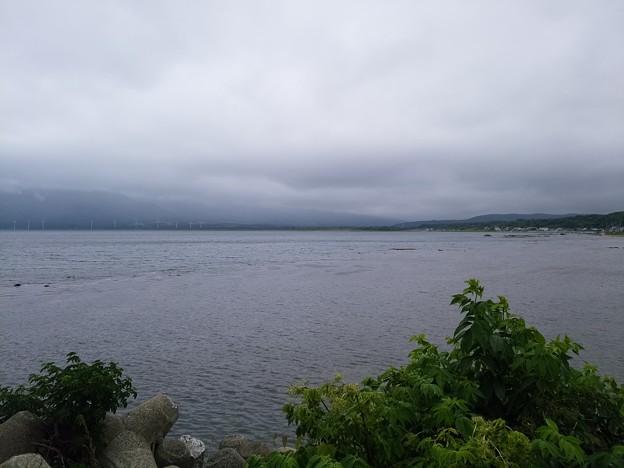 渡島半島北回り20200627 06