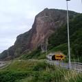 Photos: 渡島半島北回り20200627 10