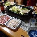 Photos: 焼肉20200709 01