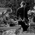 写真: 「サッポロの休日」