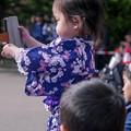 写真: YOSAKOI/観客