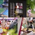 写真: 記録・札幌まつり/あれこれ