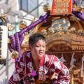 Photos: まつりの日 d
