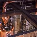写真: もの・モノ・物/クラフトジン蒸留器