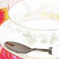 Photos: 【第147回モノコン】外出自粛のアフタヌーン reali-teaspoon