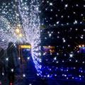 Photos: illuminations