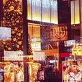 Photos: 電気都市の聖夜