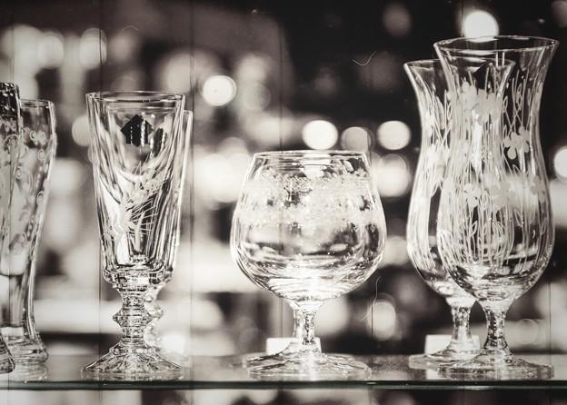 Otaru's Glass 2