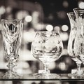 Photos: Otaru's Glass 2
