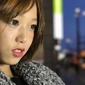 Photos: 可愛い?