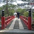 Photos: 橋