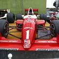 Photos: レーシングカーー3