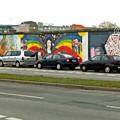 Photos: べルリンの壁