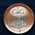 Photos: G&G