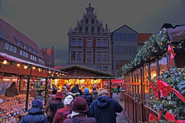 クリスマスマーケットjpg