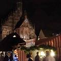 Photos: クリスマスマーケット-5