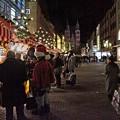 Photos: クリスマスマーケットー6