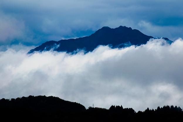 Photos: 山古志の風景3