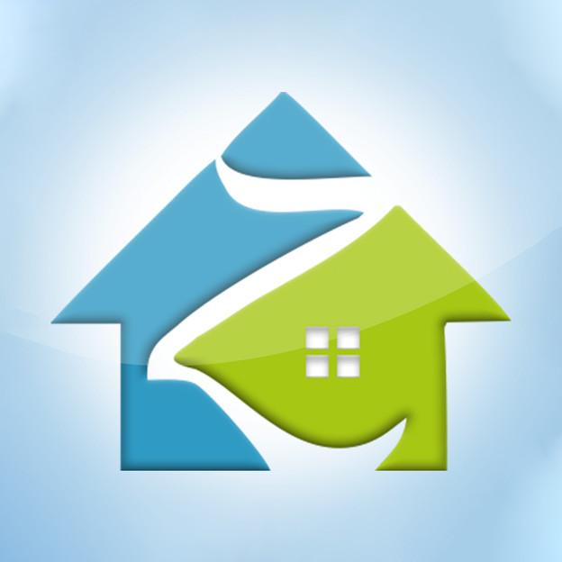 zameenforyou logo