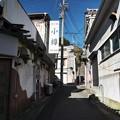 写真: R0013278