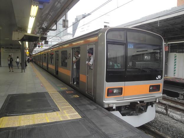 DSC07353