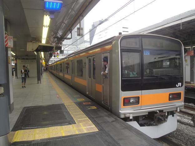 DSC07356