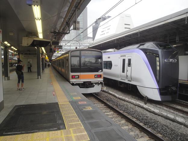 DSC07357