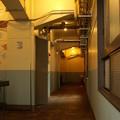 Photos: つくるビル3階