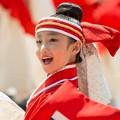 Photos: 「ルージュの伝言」荒井由実 原宿スーパーよさこい アルトサックスで 絵夢島/PIXTA