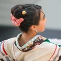 Photos: 「微笑み返し」キャンディーズ 原宿スーパーよさこい(2019)アルトサックで 絵夢島/PIXTA