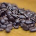 Photos: 「コーヒー・ルンバ」西田佐知子 アルトサックスで 絵夢島/PIXTA