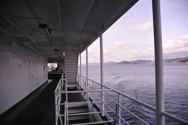Photos: 「珍島物語」天童よしみ テナーサックスで 臼杵・八幡浜 絵夢島/PIXTA