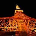 「太陽にほえろ!のテーマ」アルトサックスで 東京 絵夢島/PIXTA