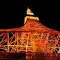 Photos: 「太陽にほえろ!のテーマ」アルトサックスで 東京 絵夢島/PIXTA