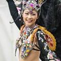 Photos: 「コパカバーナ」ソプラノサックスで 絵夢島/PIXTA