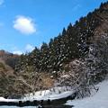 Photos: 初 渓流