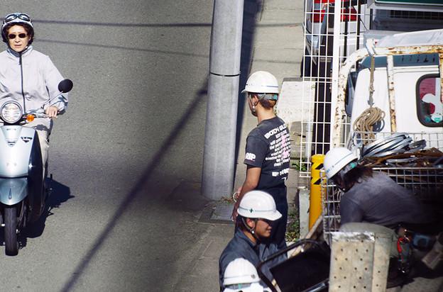 scaffolders2