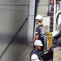 写真: scaffolders2