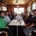 Photos: FSカフェでランチ
